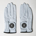 G/FORE LADIES' Glove Left & Right Set Ice