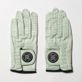 G/FORE LADIES' Glove Left & Right Set Jade