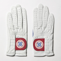 G/FORE LADIES' Glove Left & Right Set Liberty