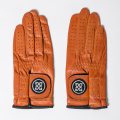 G/FORE LADIES' Glove Left & Right Set Longhorn