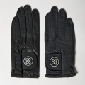 G/FORE LADIES' Glove Left & Right Set Midnight