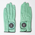 G/FORE LADIES' Glove Left & Right Set Mint