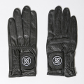 G/FORE LADIES' Glove Left & Right Set Onyx