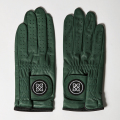 G/FORE LADIES' Glove Left & Right Set Pine