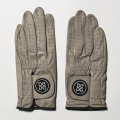 G/FORE LADIES' Glove Left & Right Set Sand