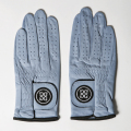 G/FORE LADIES' Glove Left & Right Set Sky