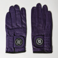 G/FORE LADIES' Glove Left & Right Set Wisteria