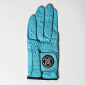 G/FORE LADIES' Glove Left Acqua