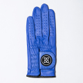 G/FORE LADIES' Glove Left Azure