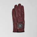 G/FORE LADIES' Glove Left berry
