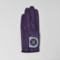 G/FORE LADIES' Glove Left BL.Wisteria