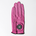 G/FORE LADIES' Glove Left Blossom