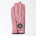 G/FORE LADIES' Glove Left Blush