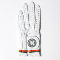 G/FORE LADIES' Glove Left Competition Stripe Charcoal
