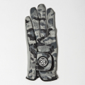 G/FORE LADIES' Glove Left Delta Force Camo