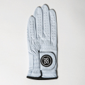 G/FORE LADIES' Glove Left Ice
