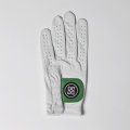 G/FORE LADIES' Glove Left Lopez