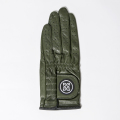 G/FORE LADIES' Glove Left Olive