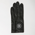 G/FORE LADIES' Glove Left Onyx
