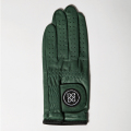 G/FORE LADIES' Glove Left Pine