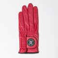 G/FORE LADIES' Glove Left Scarlet