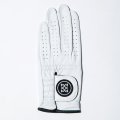 G/FORE LADIES' Glove Left Snow