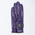 G/FORE LADIES' Glove Left Wisteria