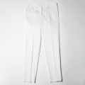 G/FORE Women's Perfect Fit Stretch Trouser Snow White