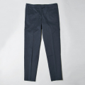 G/FORE Women's Perfect Fit Stretch Trouser Twilight Navy