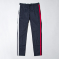 G/FORE Women's Perfect Fit Tux Trouser Twilight Navy