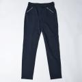 G/FORE Women's Ponte Moto Pant Twilight Navy