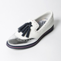 G/FORE LADIES' Golf Shoes Brogue Cruiser