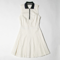 G/FORE Women's Sunday Dress Cream