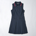 G/FORE Women's Sunday Dress Twilight Navy