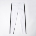 G/FORE Women's Tux Stretch Trouser Snow White