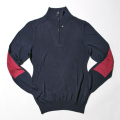 G/FORE Zip Sweater Patriot