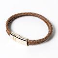 GILLES & LOEWS Bracelet GL Camel