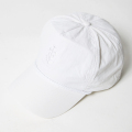GILLES & LOEWS CAP Rope White