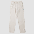 GILLES & LOEWS Women's Pants Beige