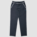 GILLES & LOEWS Women's Pants Navy