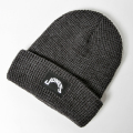 JONES Beanie Grey