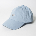 JONES Dad Cap Jones Light Blue