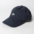 JONES Dad Cap Jones Navy