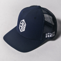 JONES CAP NAVY Utility MESH