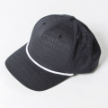 JONES CAP Sea of Tree Navy