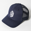 JONES CAP Utility Mesh Navy