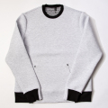 JONES x GREYSON Sweatshirt MANZANITA