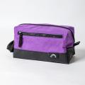 JONES Dopp Kit Purple