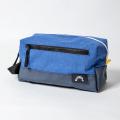 JONES Dopp Kit Royal Blue