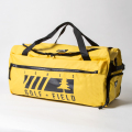 JONES Mini Tour Duffle Yellow Tarpaulin